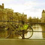 am_bike2