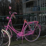 am_bike3