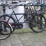 am_bike4
