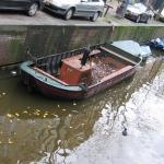 am_boat1