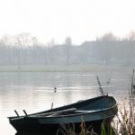 hertoglake_boat