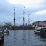 ship_museum1