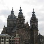 st_nicolaaskerk
